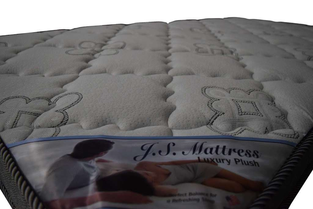 JSMATTRESS - furniture store  | Photo 3 of 3 | Address: 413 002706002, San Lorenzo, CA 94580, USA | Phone: (510) 470-8090