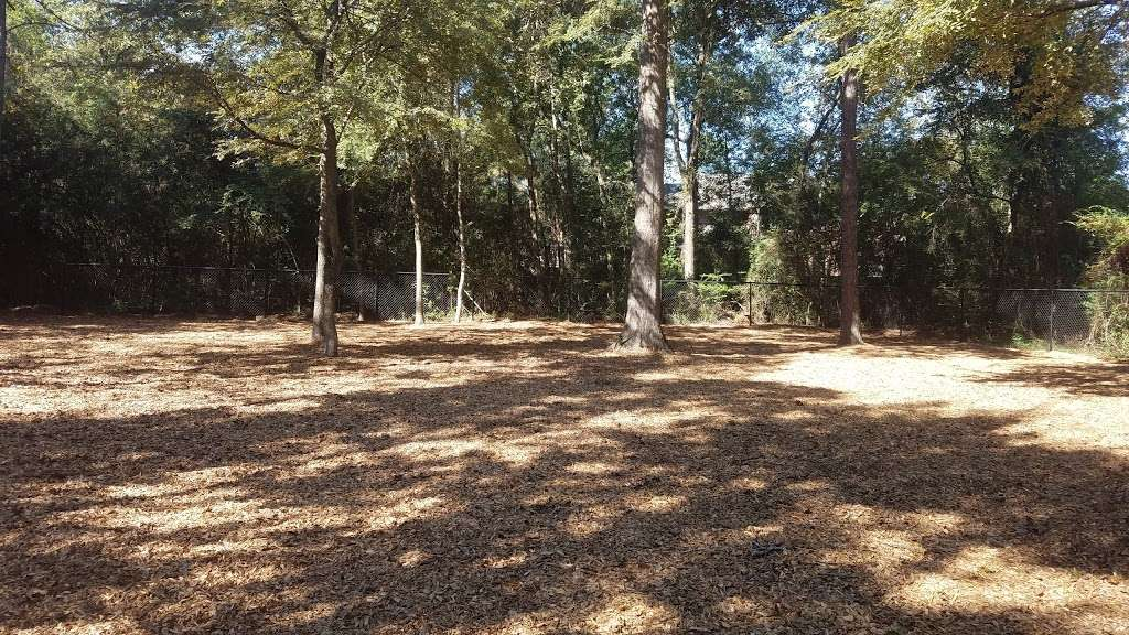 Terramont Park - park  | Photo 4 of 10 | Address: 8500 Terramont Dr, The Woodlands, TX 77382, USA | Phone: (281) 210-3800