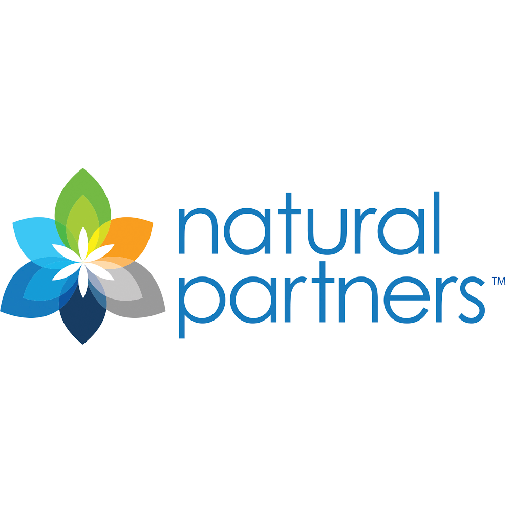Natural Partners Inc - health  | Photo 3 of 3 | Address: 9185 E Pima Center Pkwy Suite 200, Scottsdale, AZ 85258, USA | Phone: (888) 633-7620