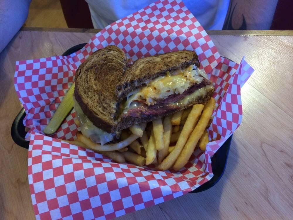 The Biscuit House - restaurant  | Photo 9 of 10 | Address: 1235 N Gilbert Rd, Gilbert, AZ 85234, USA | Phone: (480) 497-0321