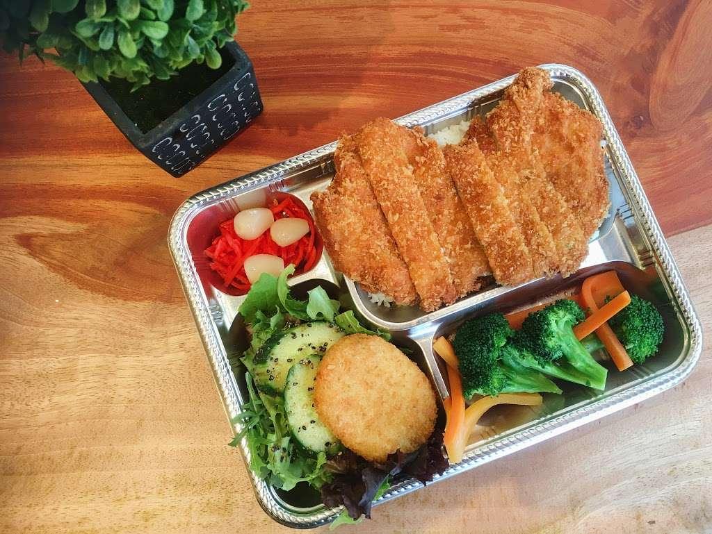 Simple NYC - cafe  | Photo 8 of 10 | Address: 109 Eldridge St, New York, NY 10002, USA | Phone: (646) 870-8292