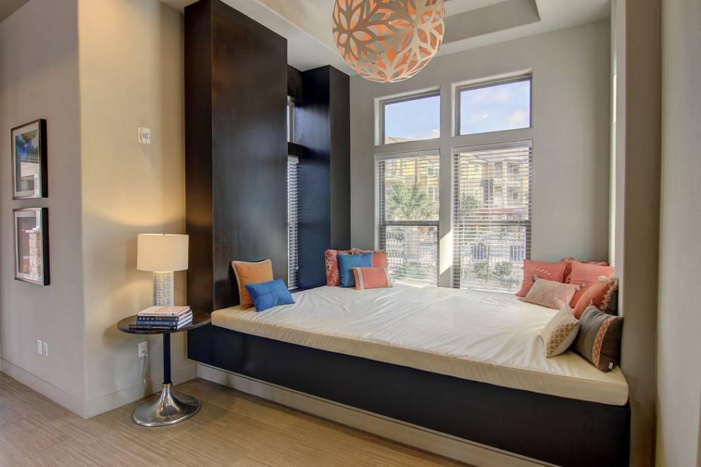Encore Crossings Apartments - real estate agency  | Photo 10 of 10 | Address: 2202 Nodding Pines Dr, Corpus Christi, TX 78414, USA | Phone: (361) 992-8100
