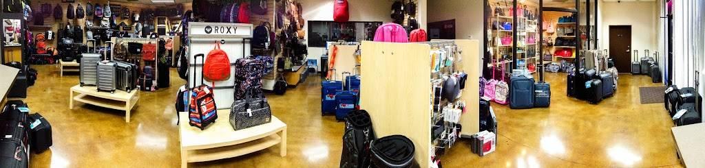 Bag King - store  | Photo 9 of 9 | Address: 717 Del Paso Rd Ste #100, Sacramento, CA 95834, USA | Phone: (916) 923-9530