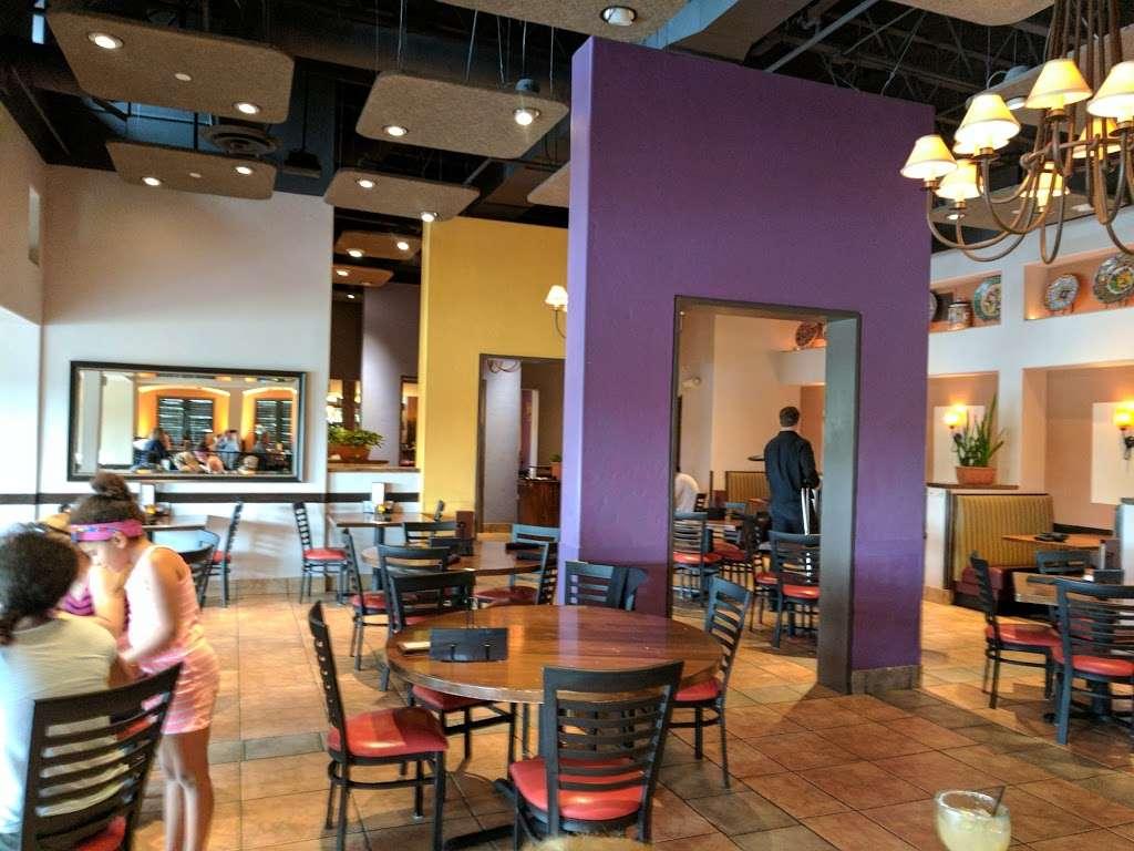 Hacienda Colorado - restaurant    Photo 1 of 10   Address: 10422 Town Center Dr, Westminster, CO 80021, USA   Phone: (303) 460-0111