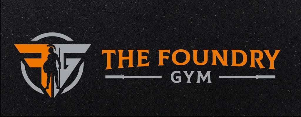 The Foundry Gym - gym  | Photo 8 of 10 | Address: 2120 E Southlake Blvd, Southlake, TX 76092, USA | Phone: (817) 421-3539
