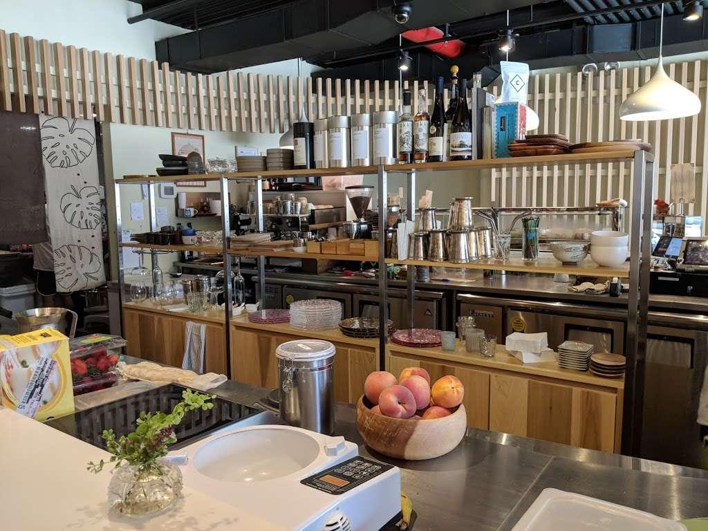 Patisserie Tomoko - bakery    Photo 1 of 10   Address: 568 Union Ave, Brooklyn, NY 11211, USA   Phone: (718) 388-7121
