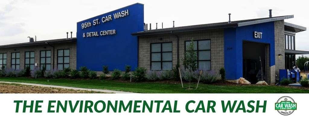 Dentrust USA - car repair    Photo 8 of 10   Address: 2541 Arapahoe Rd ste b, Lafayette, CO 80026, USA   Phone: (303) 834-3415