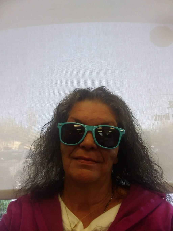 Great Clips - hair care  | Photo 9 of 10 | Address: 5050 E University Dr Ste B-105, Mesa, AZ 85205, USA | Phone: (480) 396-1751