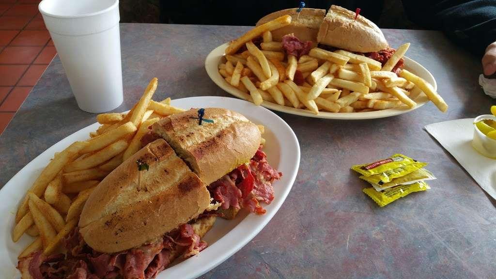 Sams Burgers - restaurant    Photo 7 of 10   Address: 8505 Telegraph Rd, Pico Rivera, CA 90660, USA   Phone: (562) 869-1482