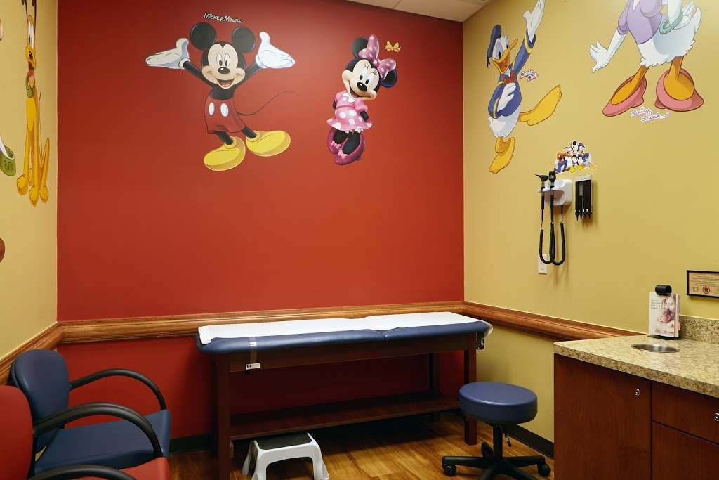 Caring for Kids Pediatrics, PA - doctor    Photo 1 of 5   Address: 12510 Bandera Rd Suite 103, Helotes, TX 78023, USA   Phone: (210) 877-5600