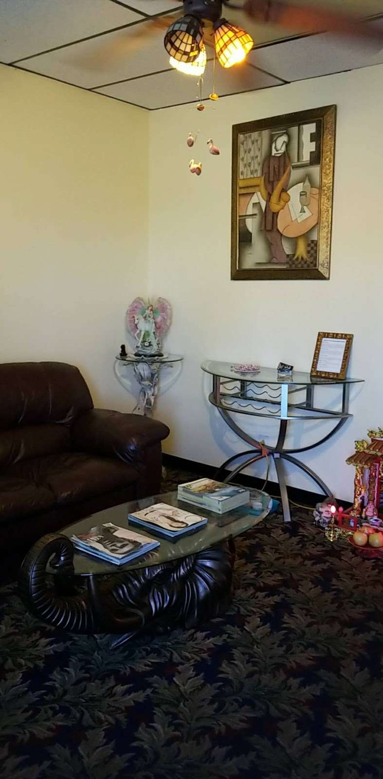 Asian Massage Flamingo Spa - spa  | Photo 2 of 10 | Address: 4935 W Glendale Ave #5, Glendale, AZ 85301, USA | Phone: (623) 931-6076
