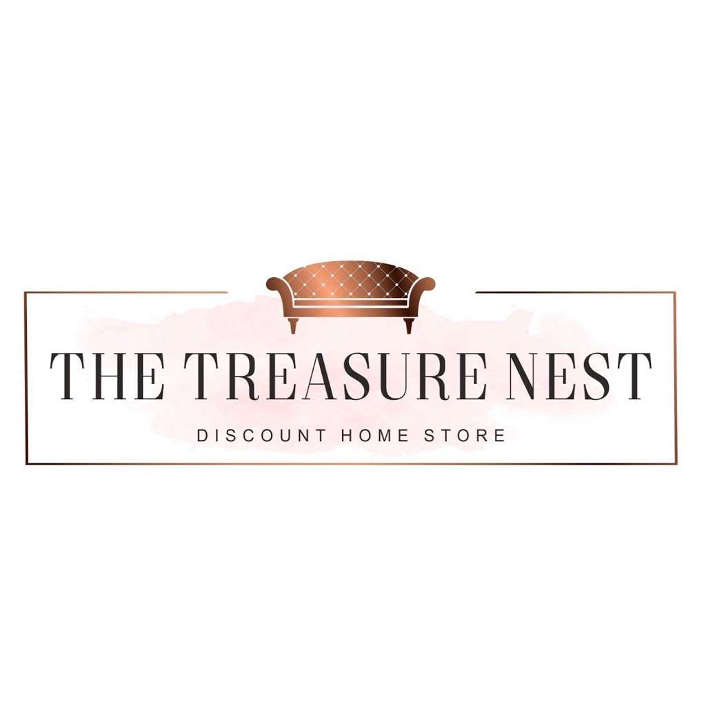 The Treasure Nest - home goods store  | Photo 5 of 5 | Address: 17377 Eagle Creek Ave, Westfield, IN 46074, USA