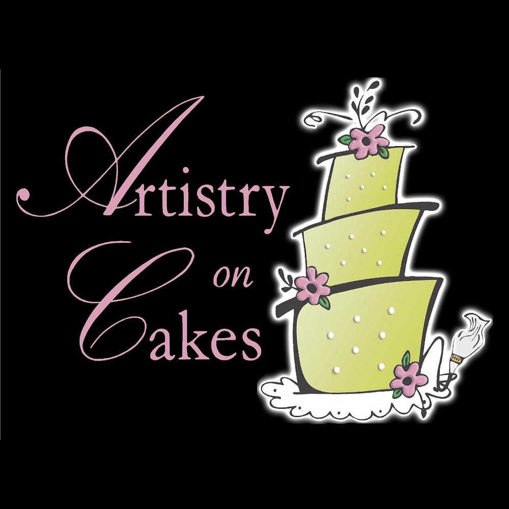 Artistry On Cakes - bakery  | Photo 4 of 4 | Address: 507 Sherman St, Belleville, IL 62221, USA | Phone: (618) 355-0000