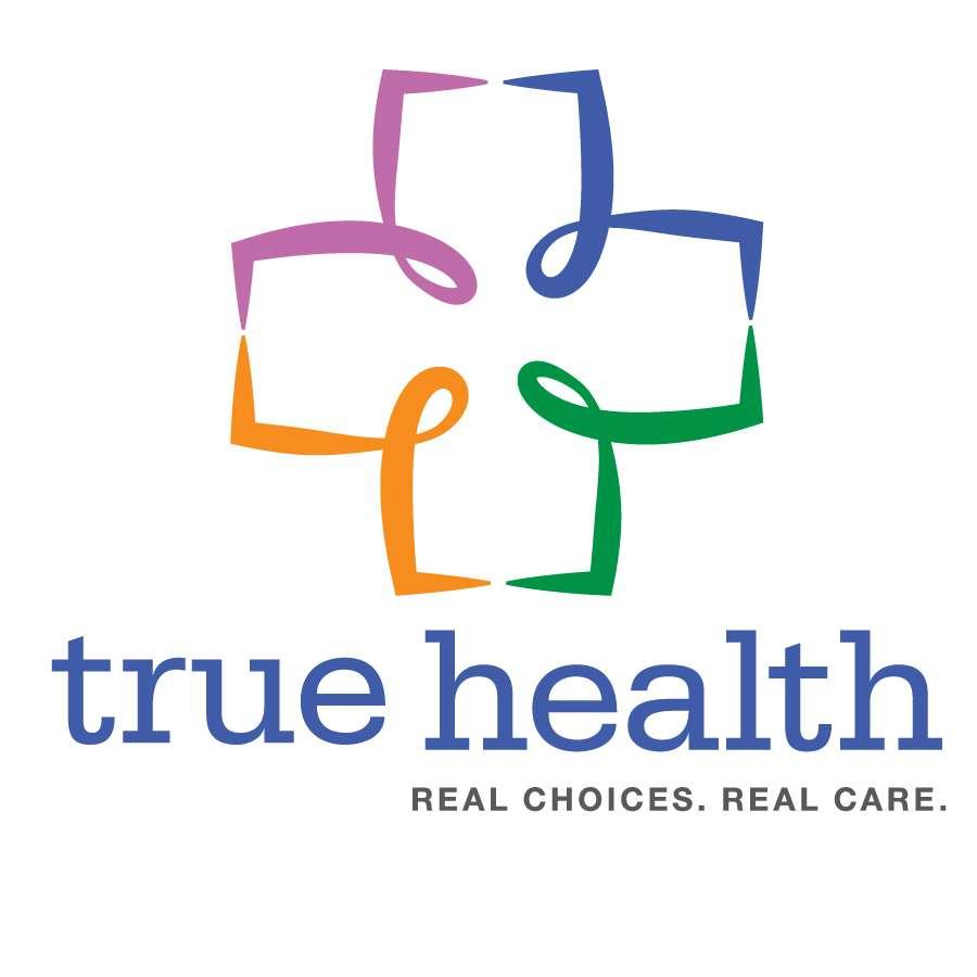 True Health - Airport - hospital    Photo 3 of 3   Address: 5489, 400 W Airport Blvd, Sanford, FL 32773, USA   Phone: (407) 322-8645