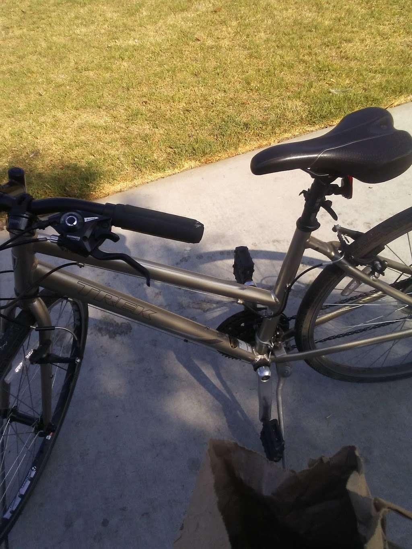 McLaughlin Park - park  | Photo 5 of 10 | Address: 1092 Owsley Ave, San Jose, CA 95122, USA | Phone: (408) 535-3500