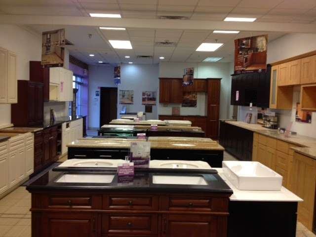 Cabinets To Go - Kearny - furniture store  | Photo 1 of 10 | Address: 22 Sandford Ave, Kearny, NJ 07032, USA | Phone: (201) 622-0180