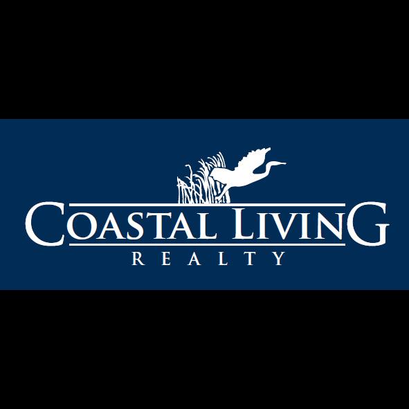 Coastal Living Realty - real estate agency  | Photo 7 of 9 | Address: 9044 SE Bridge Rd, Hobe Sound, FL 33455, USA | Phone: (772) 324-5445