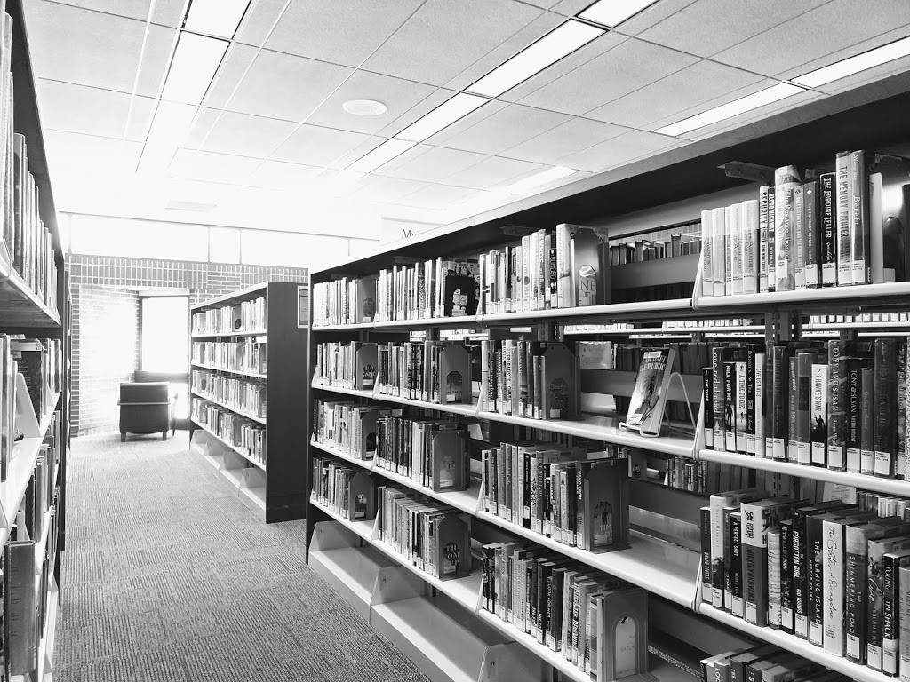 Washburn Library - library  | Photo 9 of 10 | Address: 5244 Lyndale Ave S, Minneapolis, MN 55419, USA | Phone: (612) 543-8375
