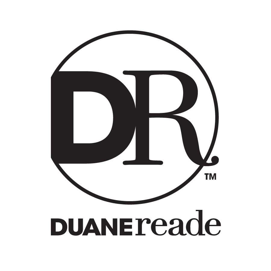 Duane Reade - convenience store    Photo 9 of 10   Address: 425 Main St, New York, NY 10044, USA   Phone: (646) 521-2260
