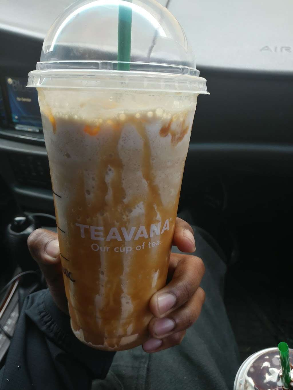 Starbucks - cafe  | Photo 10 of 10 | Address: 8801 Metcalf Ave, Overland Park, KS 66212, USA | Phone: (913) 642-2588