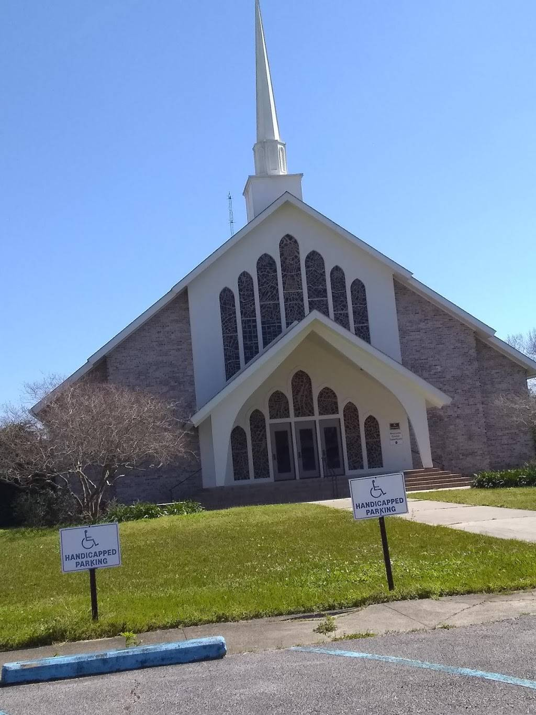 Woodlawn Baptist Church - church    Photo 6 of 6   Address: 5805 Jones Creek Rd, Baton Rouge, LA 70817, USA   Phone: (225) 753-1667
