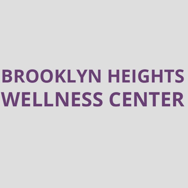 Brooklyn Heights Medical Wellness: Mitchell Kahn - health    Photo 7 of 7   Address: 202 Oak Hill Dr, Nyack, NY 10960, USA   Phone: (845) 210-6997