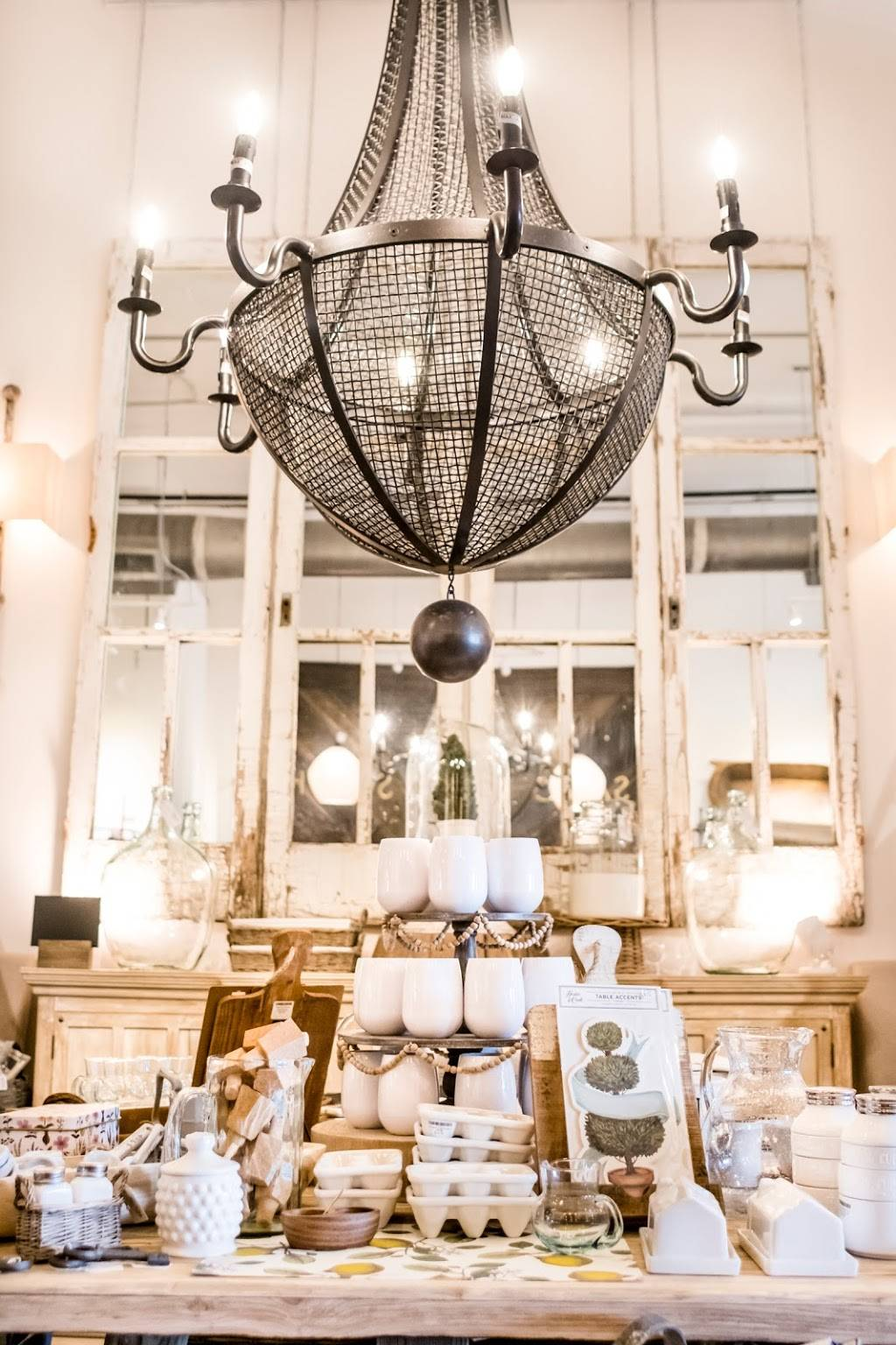 Sanctuary South - home goods store  | Photo 1 of 10 | Address: Westhaven Town Center, 158 Front Street, Suite 104, Franklin, TN 37064, USA | Phone: (615) 435-3779