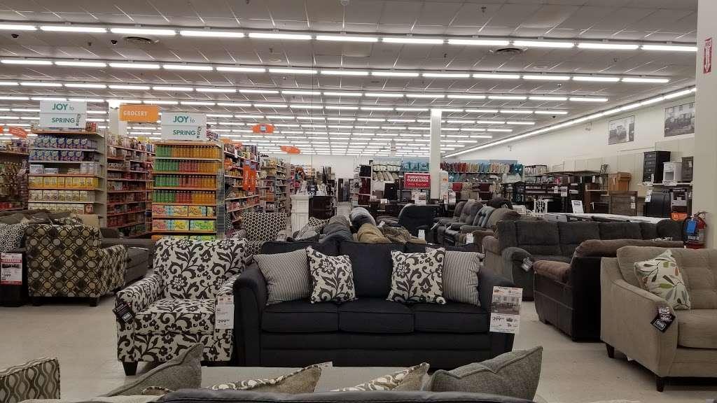 Big Lots - furniture store  | Photo 1 of 10 | Address: 1241 Blakeslee Blvd Dr E, Lehighton, PA 18235, USA | Phone: (570) 386-2345