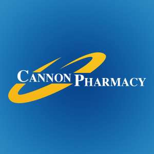 Cannon Pharmacy (Kannapolis South) - pharmacy  | Photo 5 of 5 | Address: 1706 S Cannon Blvd, Kannapolis, NC 28083, USA | Phone: (704) 933-6337