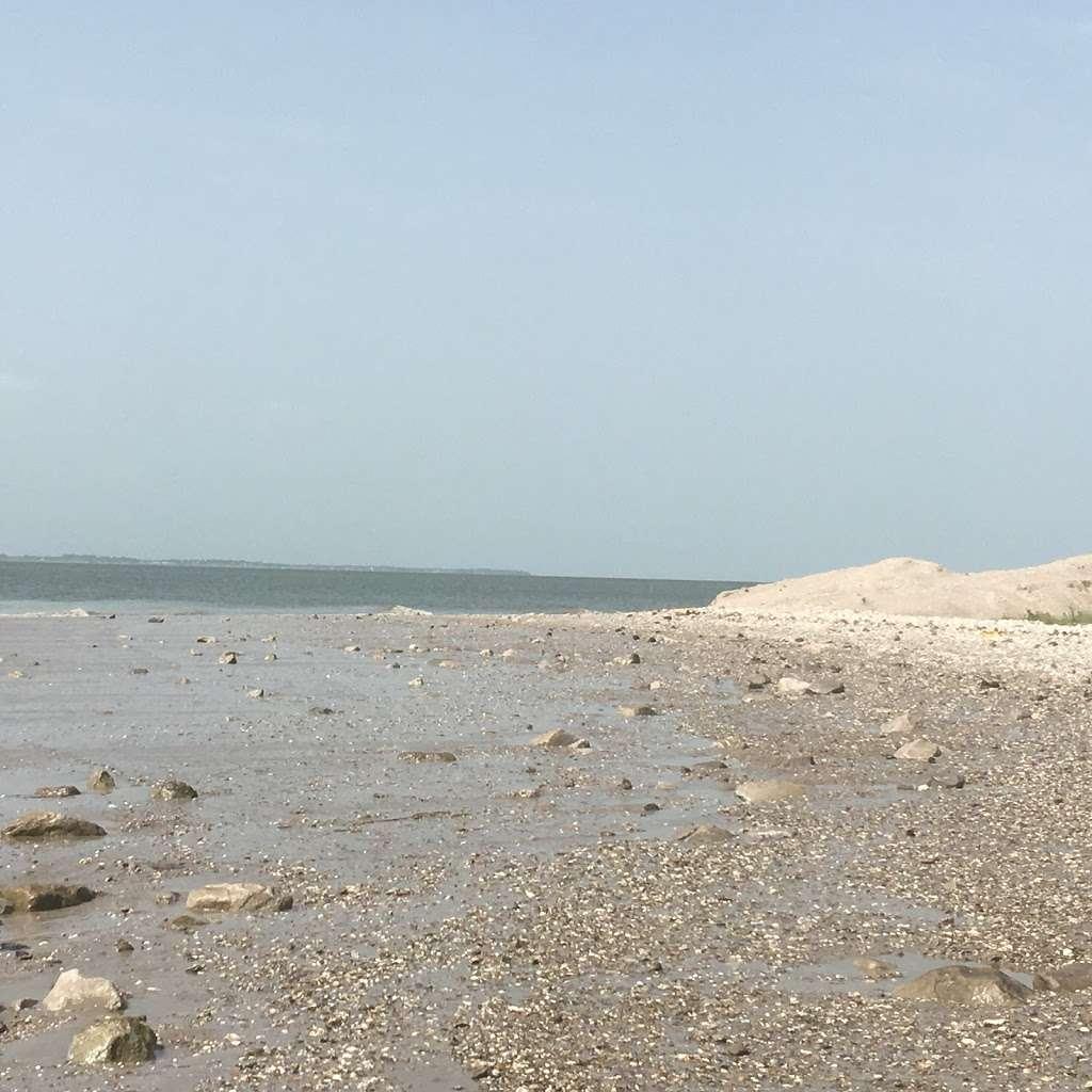Blue Water Atoll - park  | Photo 3 of 3 | Address: Texas, USA