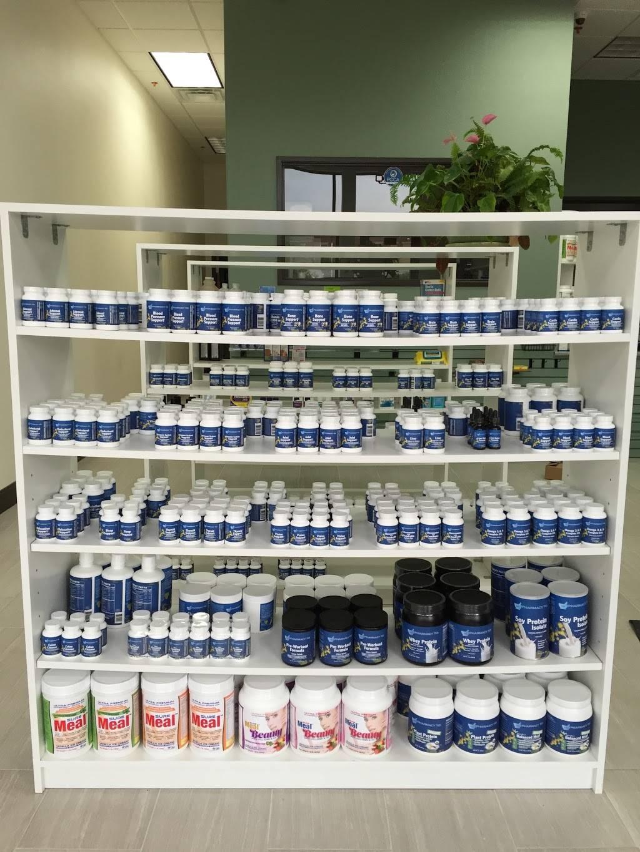 Pharmacy Toi - pharmacy  | Photo 6 of 8 | Address: 8300 N MacArthur Blvd #130, Irving, TX 75063, USA | Phone: (972) 807-2663