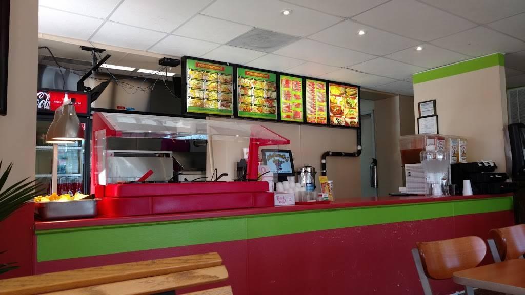 Abelardos | Mexican Restaurant - restaurant  | Photo 1 of 10 | Address: 3540 Center St, Omaha, NE 68105, USA | Phone: (402) 999-8039