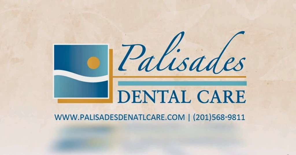 Palisades Dental Care - dentist  | Photo 10 of 10 | Address: 135 County Rd, Cresskill, NJ 07626, USA | Phone: (201) 568-9811