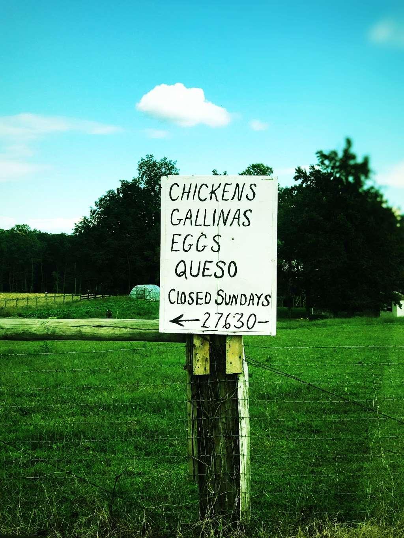 Amish Farm - store    Photo 2 of 5   Address: 27630 Westham Ln, Mechanicsville, MD 20659, USA
