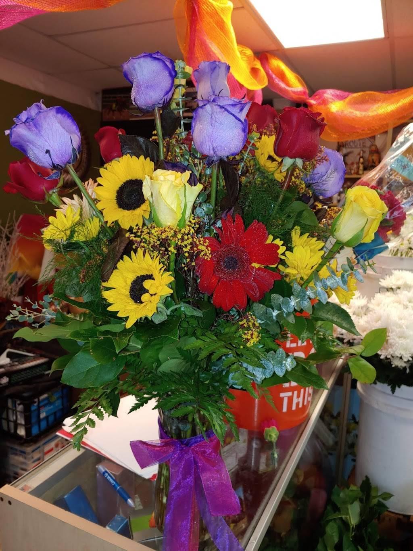Alinas Florist - florist  | Photo 3 of 10 | Address: Avon St, Riverside, CA 92509, USA | Phone: (951) 217-5895