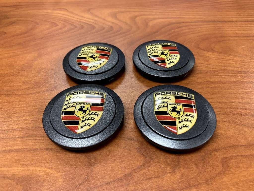 New Age Powder Coating & Vehicle Wraps - store    Photo 6 of 7   Address: 11 Enterprise Ct, Sewell, NJ 08080, USA   Phone: (856) 887-0066