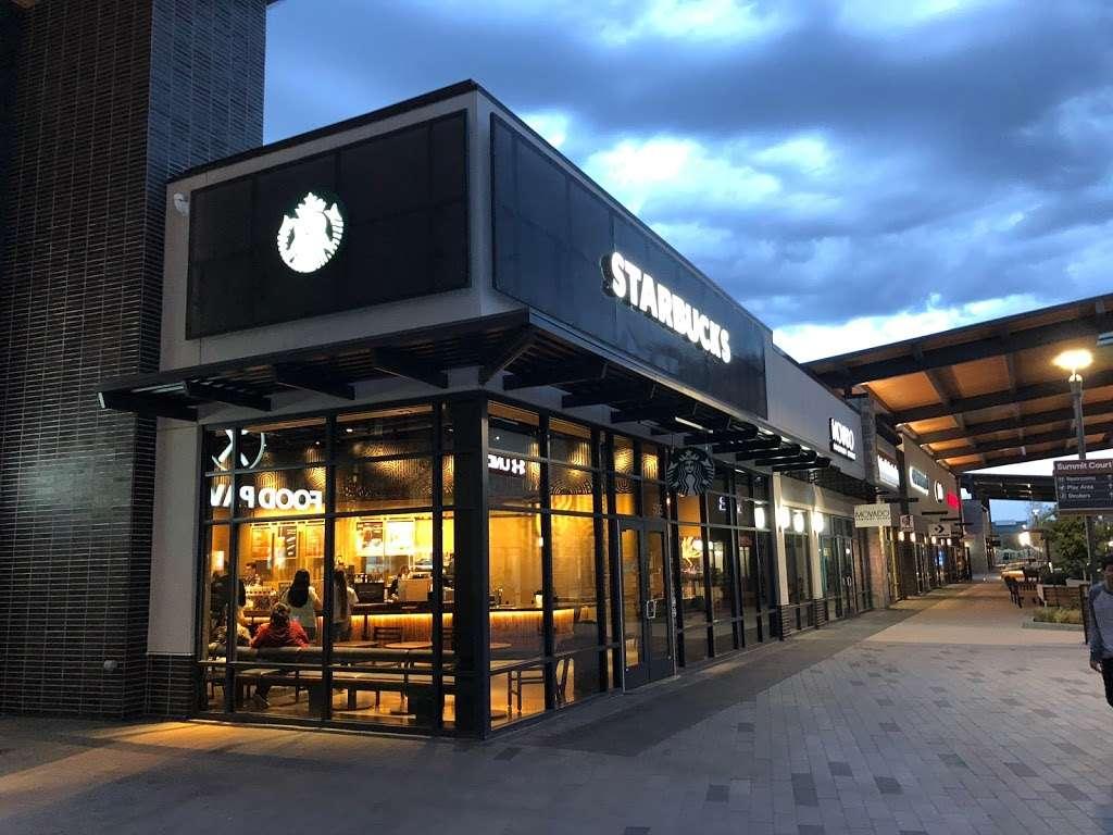 Denver Premium Outlets - store  | Photo 5 of 10 | Address: 13801 Grant St, Thornton, CO 80023, USA | Phone: (303) 200-3815