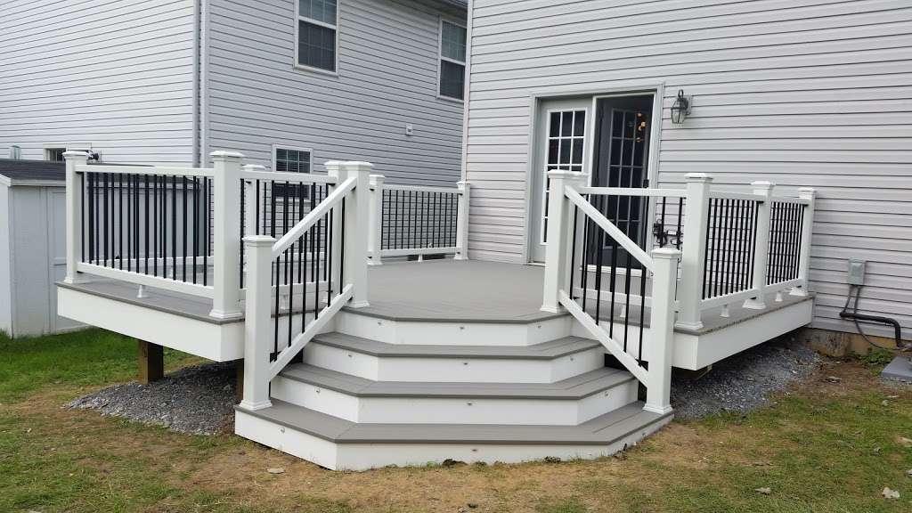 Exide - storage  | Photo 1 of 3 | Address: 829 Paramount Ave, Lancaster, PA 17602, USA | Phone: (717) 464-2721