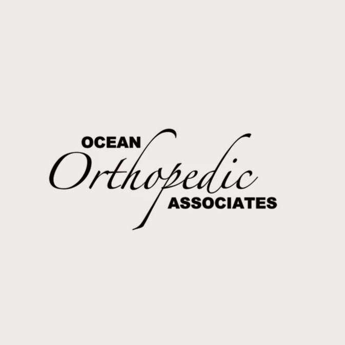 Ocean Orthopedic Associates - doctor    Photo 4 of 5   Address: 2 Hospital Plaza #310, Old Bridge, NJ 08857, USA   Phone: (732) 349-8454