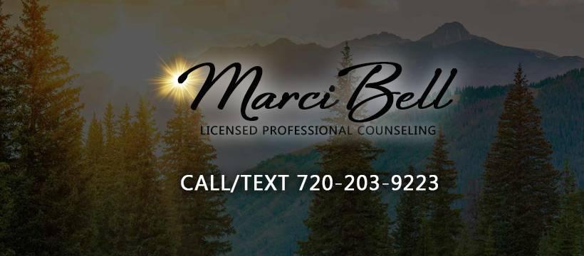 Marci Bell MA LPC - health  | Photo 1 of 1 | Address: 13780 E Rice Pl #101-A, Aurora, CO 80015, USA | Phone: (720) 203-9223