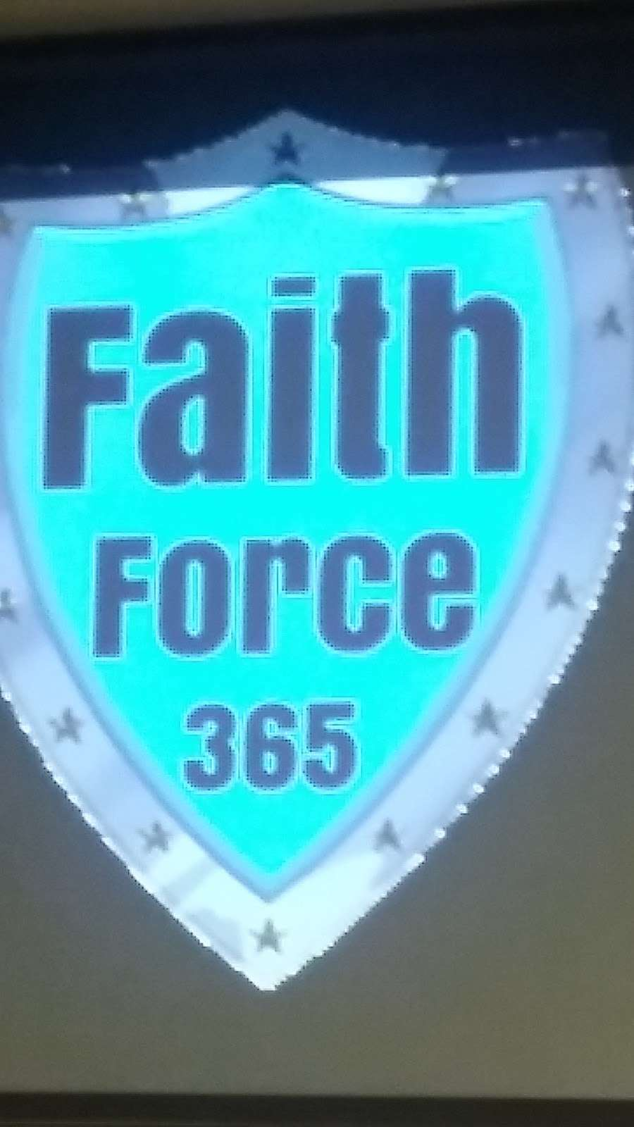 Faith For Life Church - church  | Photo 6 of 7 | Address: 1417 FM646, Dickinson, TX 77539, USA | Phone: (409) 440-8298