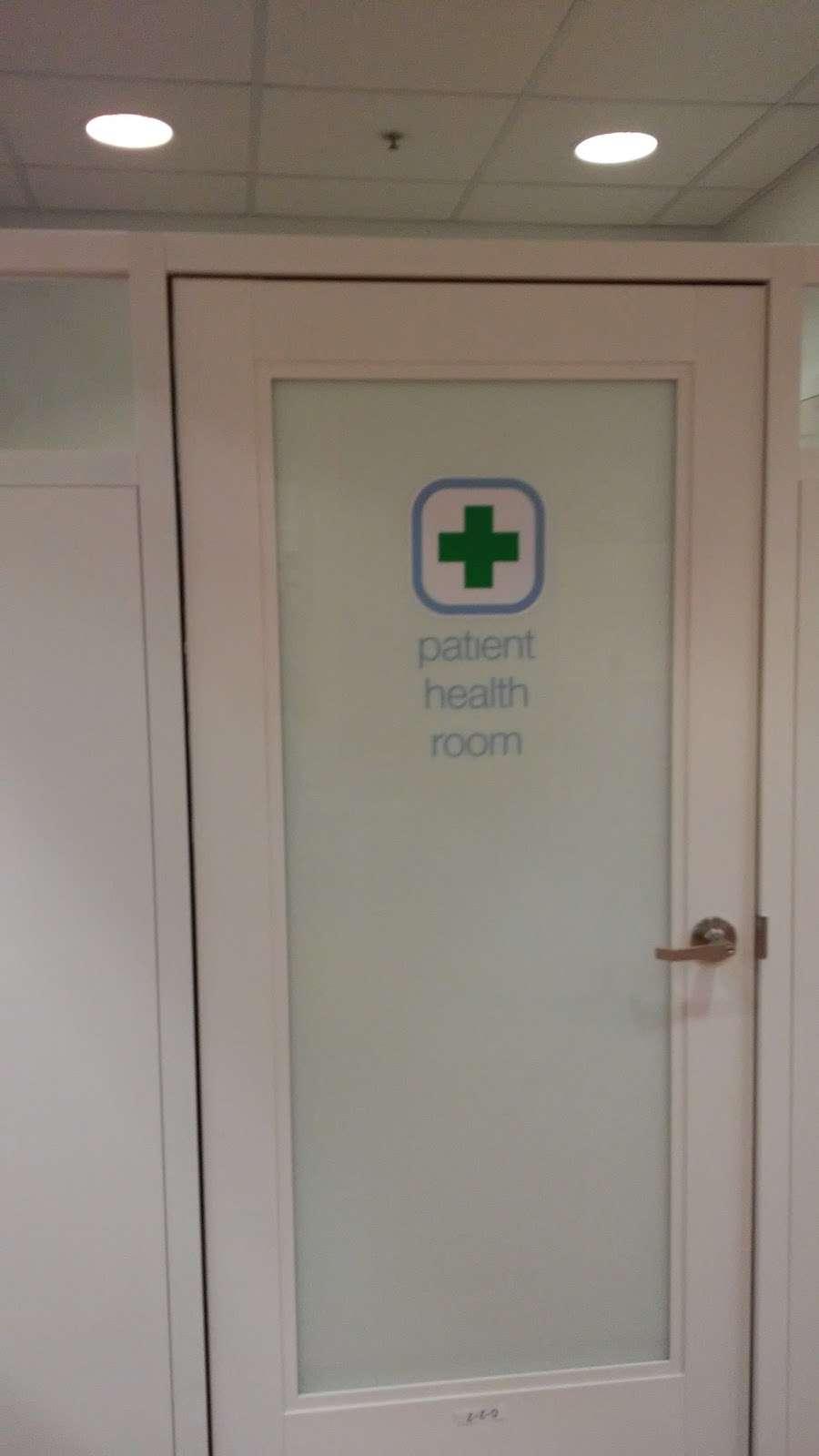 Walgreens Pharmacy - pharmacy  | Photo 4 of 6 | Address: 17383 Main St, Hesperia, CA 92345, USA | Phone: (760) 948-0481