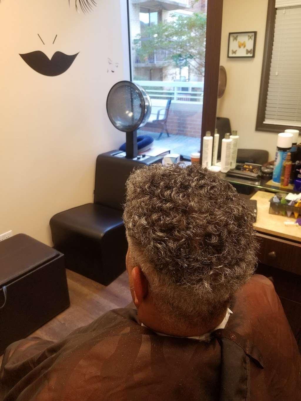 Salonbytt#11 - hair care  | Photo 1 of 10 | Address: 3865 Wilson Blvd suite 100#11, Arlington, VA 22203, USA | Phone: (703) 981-2677