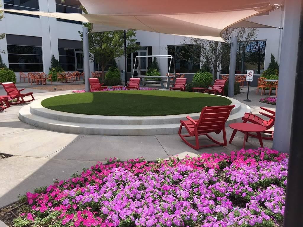 DFW Turf Sales - park  | Photo 7 of 10 | Address: 4428 Burnhill Dr, Plano, TX 75024, USA | Phone: (214) 738-3840