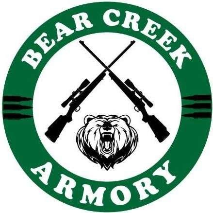 Bear Creek Armory - store  | Photo 1 of 1 | Address: 1055 Old Bethlehem Rd, Perkasie, PA 18944, USA | Phone: (908) 914-5380