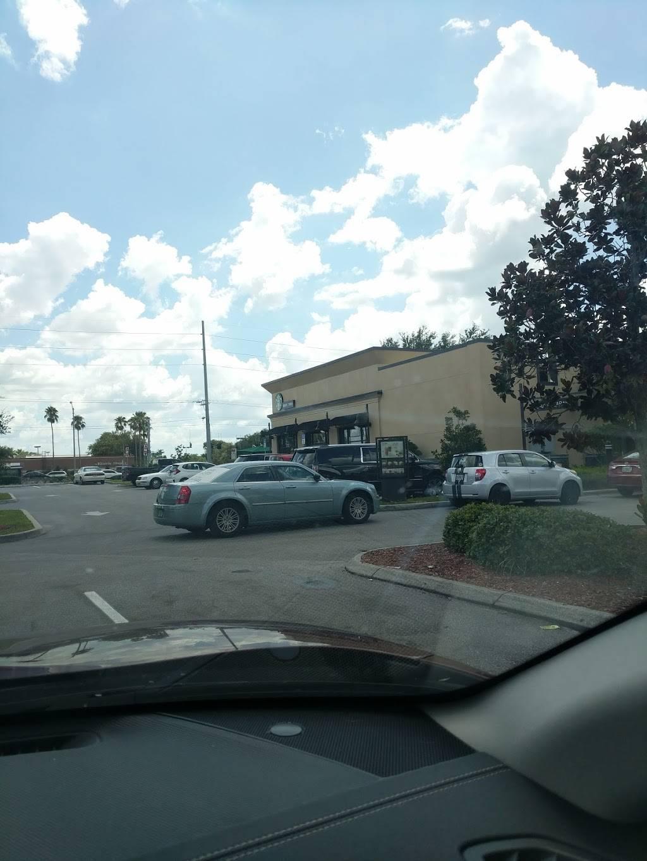 Starbucks - cafe  | Photo 7 of 10 | Address: 2350 W Brandon Blvd, Brandon, FL 33511, USA | Phone: (813) 681-9746