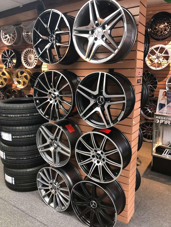 inPhamiz Auto Performance - car repair  | Photo 5 of 10 | Address: 815 Morris Park Ave, Bronx, NY 10462, USA | Phone: (718) 822-0401
