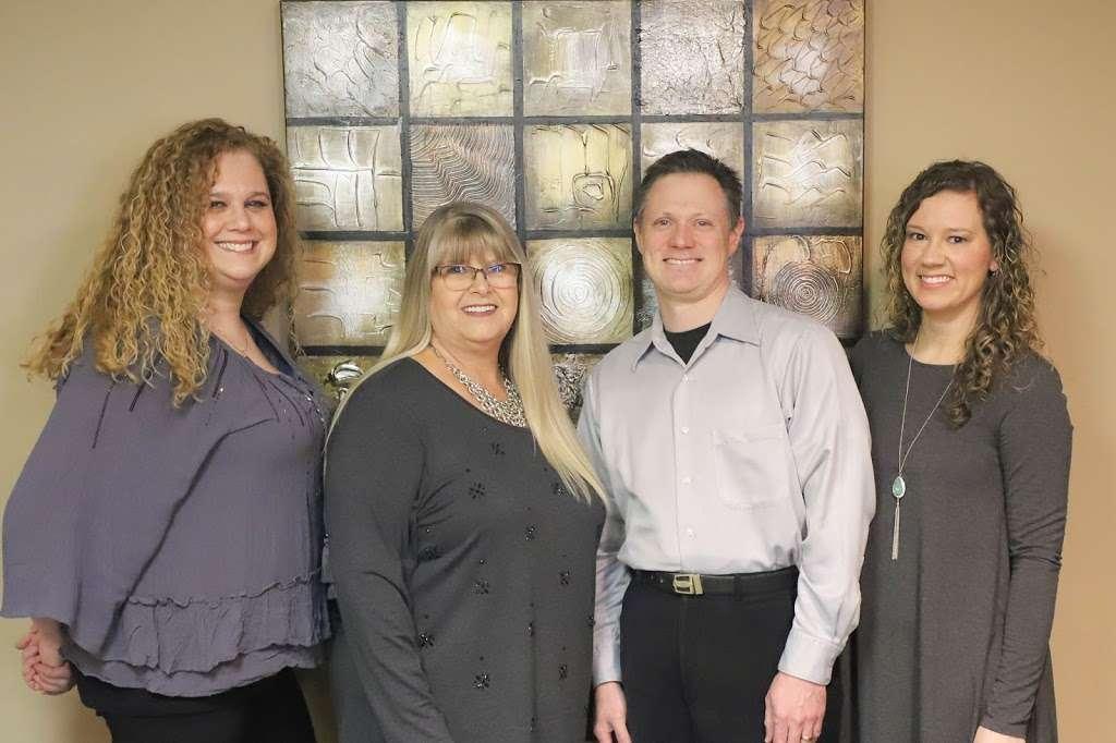 Staley Smiles Dental Care: Dr. Thomas Barton, DDS - dentist    Photo 1 of 7   Address: 9592 N McGee St, Kansas City, MO 64155, USA   Phone: (816) 453-0195