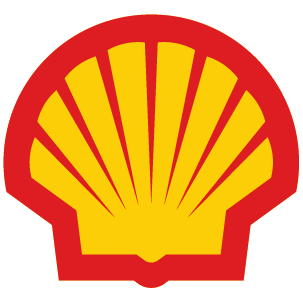 Shell - gas station  | Photo 1 of 1 | Address: 9100 Forest Ln, Dallas, TX 75243, USA | Phone: (972) 679-1707