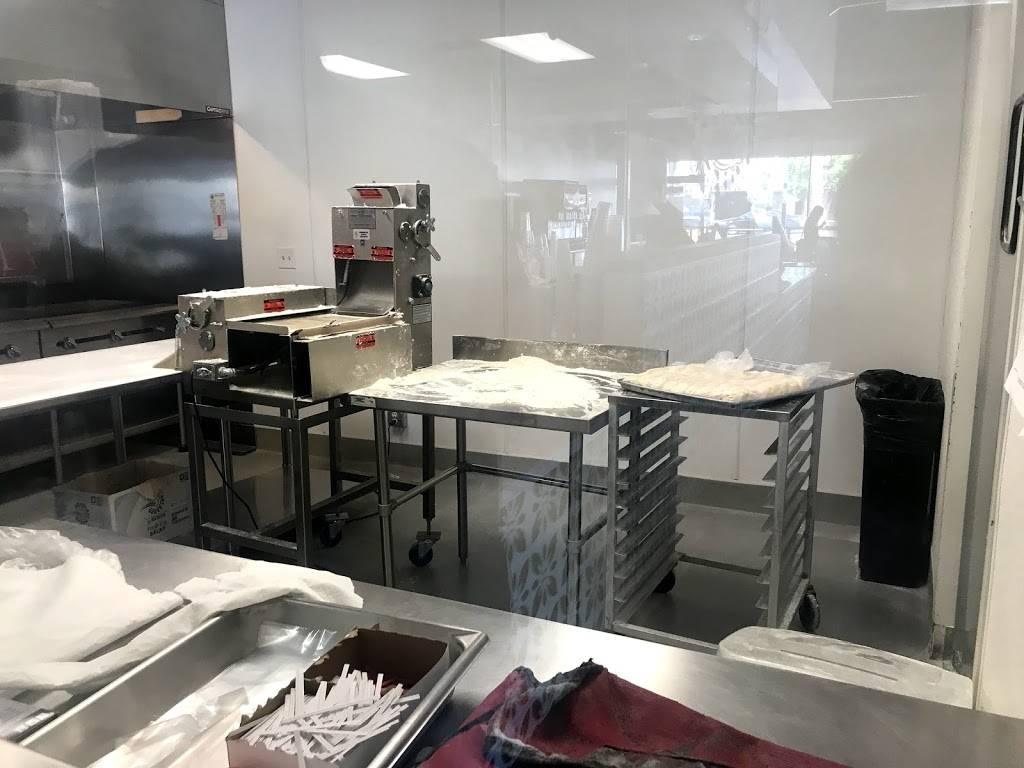 Carolinas Mexican Food - Mesa - restaurant  | Photo 5 of 10 | Address: 1450 S Country Club Dr, Mesa, AZ 85210, USA | Phone: (480) 912-3420